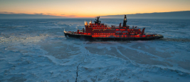 arctique_lecho.jpg