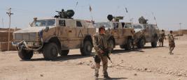 atf_dingo_in_german_service_afghanistan.jpg