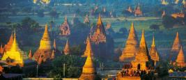 av73_birmanie.jpg