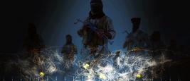 avenir_djihadisme_image1_002.png