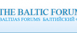 balticforum.png