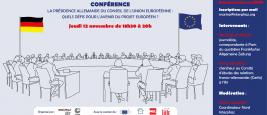 banniere_communication_conference_allemagne.jpg