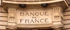 banque-de-france.jpg