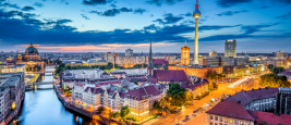 berlin_-_itw.png