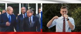bielorussie_navalny.jpg