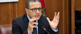 bousaid_mohamed_maroc_economie.jpg