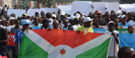 burundi_elections.jpg
