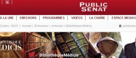 capture_bm_public_senat.jpg