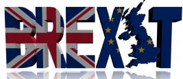 capture_brexit.jpg