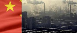 capture_china_climate.jpg