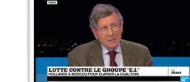 capture_db_france24.jpg