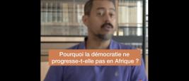 image T. Vircoulon - Politique étrangère