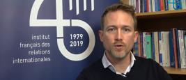 Sébastien-mort-video.png