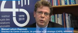 Manuel Lafont Rapnouil video.png