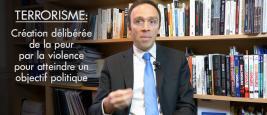 Mister Geopolitix Marc Hecker Djihadisme.png