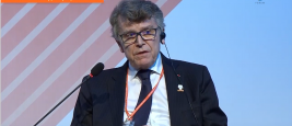 Thierry-de-Montbrial-global-governance-forum.png