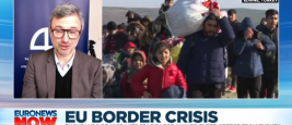 Matthieu_Tardis_Euronews_332020.png