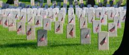 cimetière_américain_shutterstock