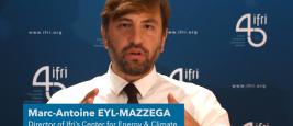 cover - video Marc-Antoine Eyl-Mazzega - Minerais.png