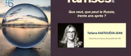 Image conférence Tatiana - RAMSES 2022.png