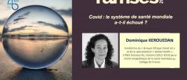 Image - Conférence RAMSES 2022 - Dominique Kerouedan.png
