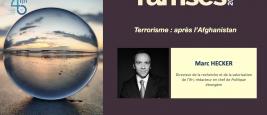 Marc Hecker - RAMSES 2022.png