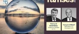Image RAMSES - Thierry de Montbrial - Francois Lenglet.png