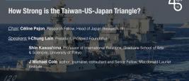 Cover webinar - US-Taiwan-Japan.png