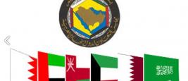 capture_gulf_countries.jpg
