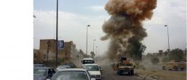 capture_irak.jpg