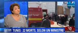capture_tunis_bfmtv.jpg