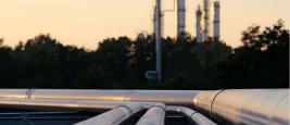 capture_pipeline_gaz.jpg