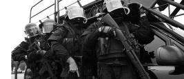 capture_terrorisme_anglais.jpg