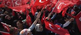ISTANBUL,TURKEY, 24 OCTOBER 2015