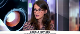 carole_mathieu_-_lci.png