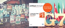 carousel_fr.png