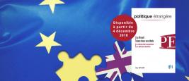 carrousel_pe_4-2018_fr.png