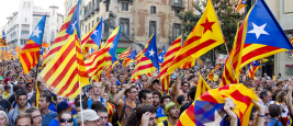 catalogne_barcelone.png