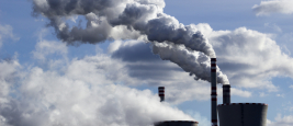 centrale_charbon.jpg