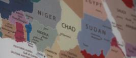 chad_libya.jpg