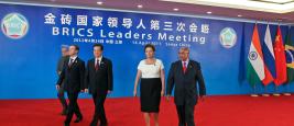 china_economy_brics.jpg