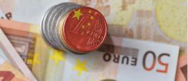 china_investment_in_europe.jpg