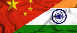 Risques d'escalade des tensions dans l'océan indien