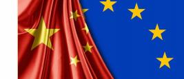 Chine_Europe