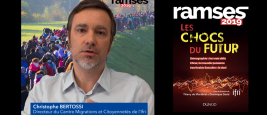 christophe_bertossi_video_ramses_2019.png