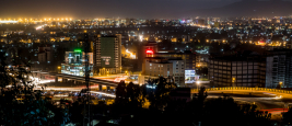 city_view_addis_abeba.jpg