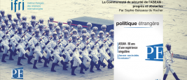 communaute_de_securite_de_lasean.png