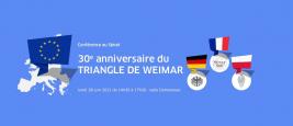 conference_senat_triangle_de_weimar.jpg