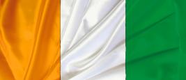 cote-divoire-drapeau.jpg