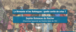 couv_-_birmanie_-_rohingyas.png